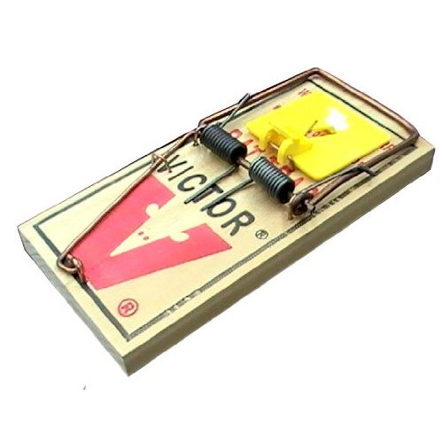Victor-Rat-Trap-M326.jpg