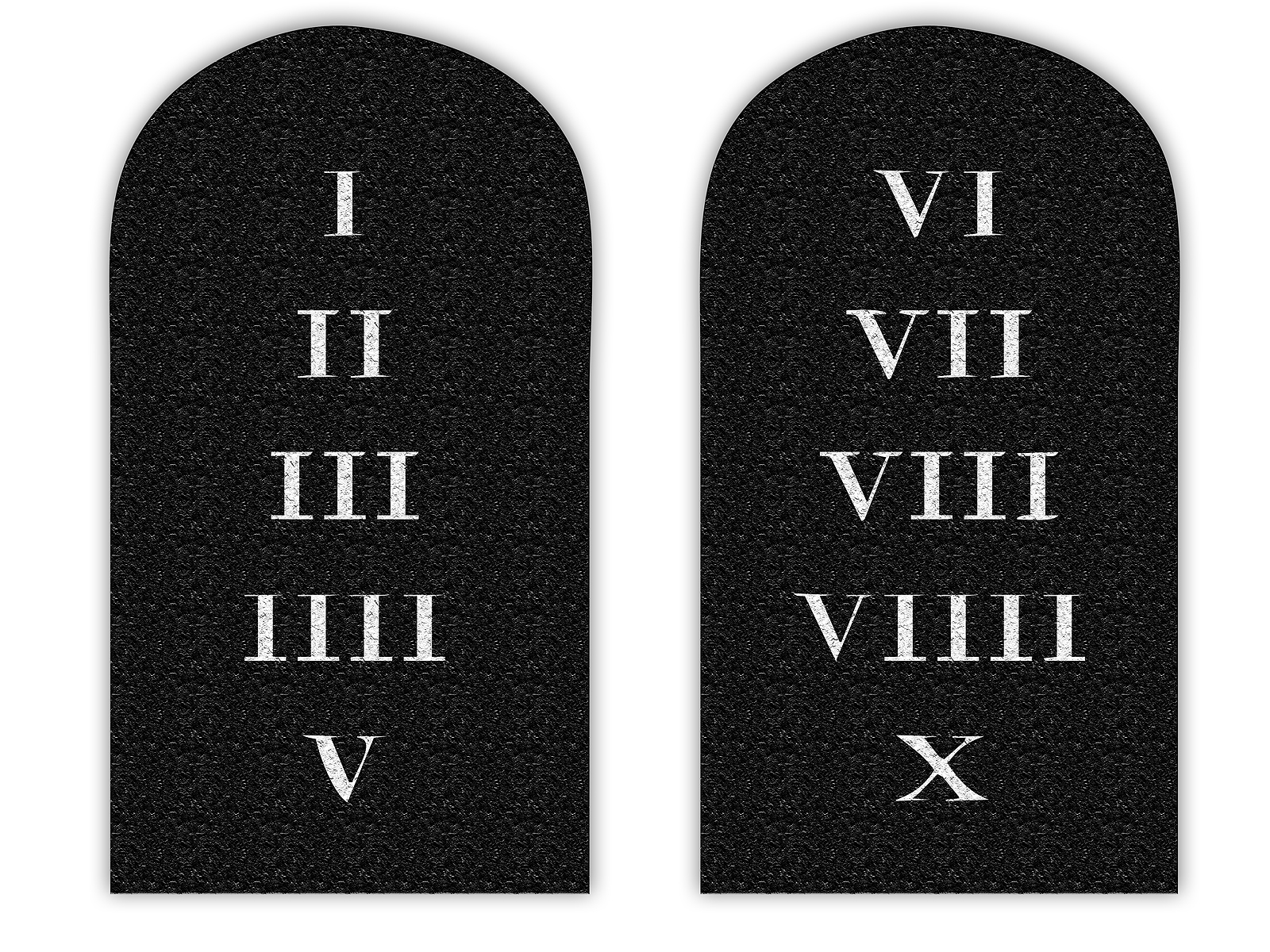 bigstock-ten-commandments-2296856.jpg