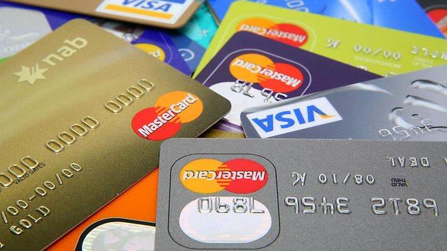 credit-card.jpg