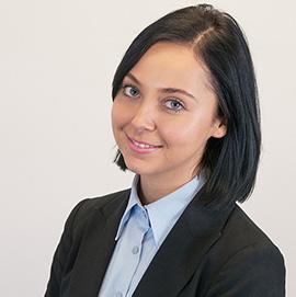 Christina Lennie